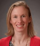 Jill C. Flanagan, MD, BOS
